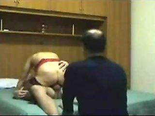 Italian cuckold