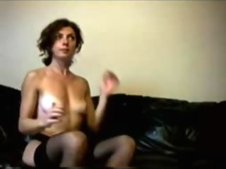 Cock crempie italian blowjob wifes and are not