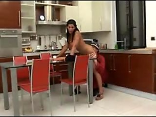 hot italian mature