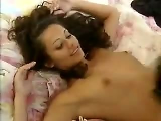 hot italian girl