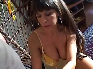 Italian wives are very slutty