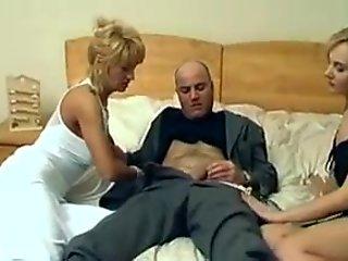 La Sua Prima Volta (1999)