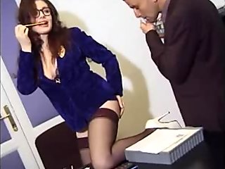 Italian mother I'd like to fuck Indeed Receives Around (Italian)