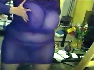 Bbw 70220 Italy BBW fat bbbw sbbw bbws bbw porn plumper fluffy cumshots cumshot chubby