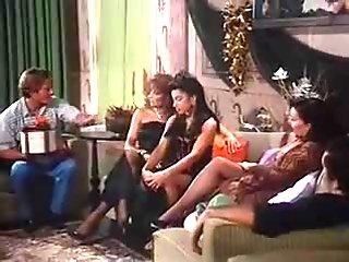 LDPP (1994) k