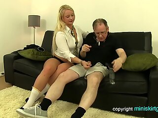 big ass white girl gets her ass nailed scrupulously