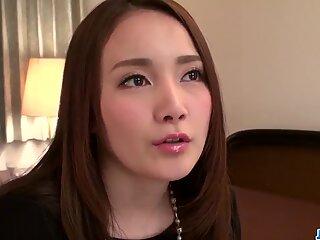 Excellent Pantyhose Japan Xxx With Misuzu Tachibana - More At