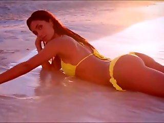 Federica Nargi - Hot #1