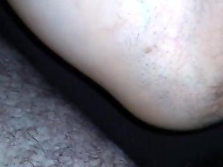 Fantastic italian anal 2....!