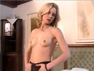 Italian Teen Nipotine Maliziose 3