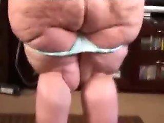 Bbw 30044 Italy BBW fat bbbw sbbw bbws bbw porn plumper fluffy cumshots cumshot chubby