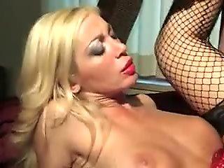 Evita Pozzi XXX