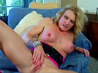 BREEDING YOUR WHITE WIVES 9