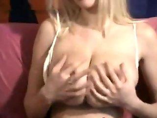 besplatni vrući porno video crtani filmovi