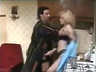 Italian Lifestyle in 1970