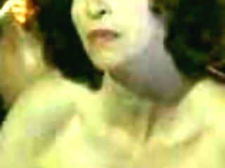 Senso 45 - Anna Galiena 1000 1235