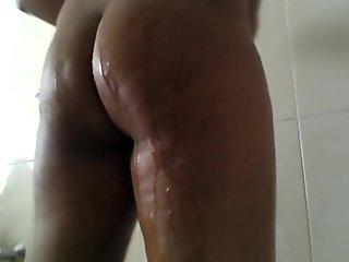 moglie sonia 42 anni brasiliana