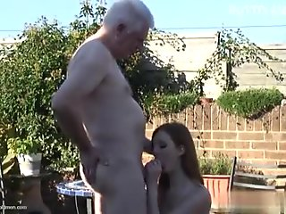 Italian amateur best orgasm