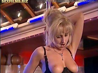 emeregency fucked blonde