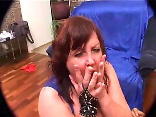 Laura Italian Milf Moglie Italiana