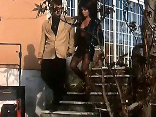Squillo Di Fuoco (Full movie)