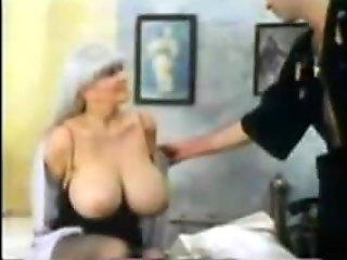 Patricia Rhomberg in italiano