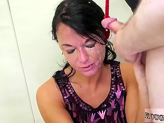 Wife fucks best man at wedding London is rectally orgasmic, but Dr. Mercies just gives