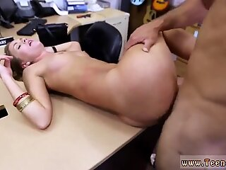 Milf office fuck in lingerie and nice pussy solo A bride s revenge!