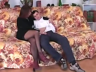 Italian Teen Diciottenne Italiana