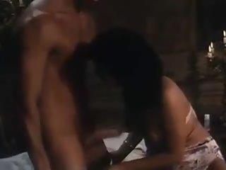 Moana Pozzi intimita anale