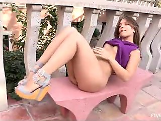 Trinity ftv beautiful italian girl younger film