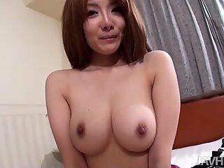 Japanese facesitting