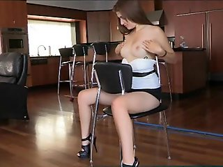 Laleh super gorgeous girl is half persian half italian and is so innocent  video