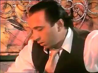 La Vie Torride De Al Capone 1