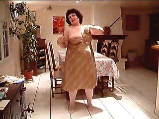 Bbw 4061 Italy BBW fat bbbw sbbw bbws bbw porn plumper fluffy cumshots cumshot chubby
