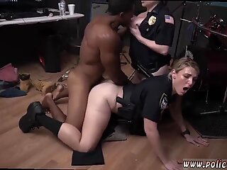 Little blonde girl fucked by gangbang and secretary glasses office Raw video seizes