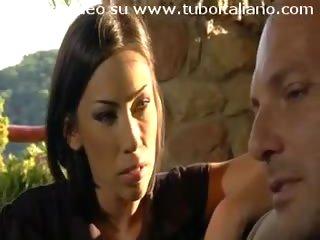 Italian porn claudia antonelli amateur 3