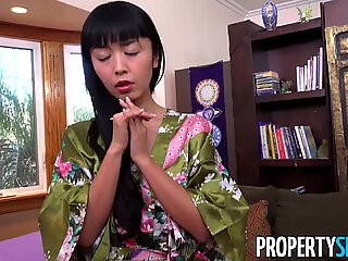 Japanese Interracial