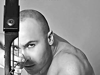 Sex - Luca Borromeo Show Real March 2015