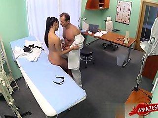 Italian amateur anal riding