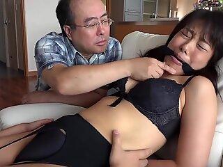 jpdamsel bondage2-3