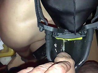 #3 Training