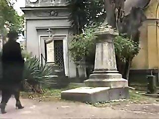 Decadent Napoli