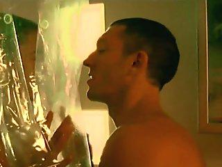 Monica Bellucci nude - Irreversible