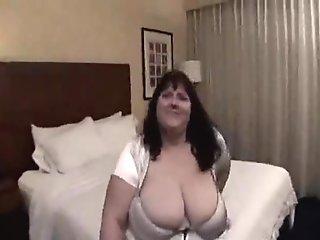 Bbw 2798 Italy BBW fat bbbw sbbw bbws bbw porn plumper fluffy cumshots cumshot chubby