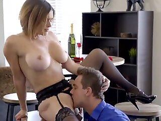Please cum inside me... krissy lynn (PornHub720.ml) &gt_&gt_ GET FULL http://bit.ly/2WvSgHZ