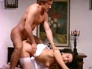 Jessica Rizzo e Angelica Bella insieme 2 great italian pornstars together