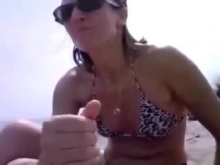 53 dal web sega in spiaggia