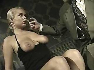 Hairy pussy Italian babes fucking