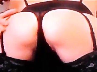 Lick all  my pussy  leccami tutta la figa